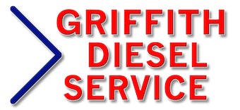 Griffith Diesel Service
